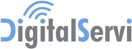 logo DigitalServi